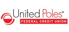 United Poles FCU powered by GrooveCar